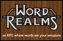 Word Realms